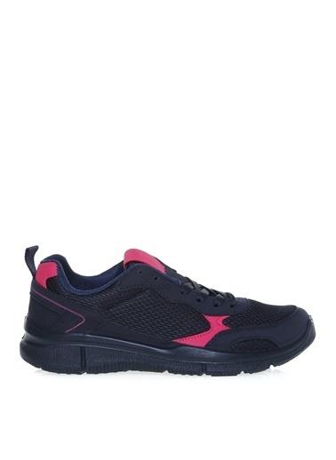 Aeropostale Aeropostale Sneaker Lacivert